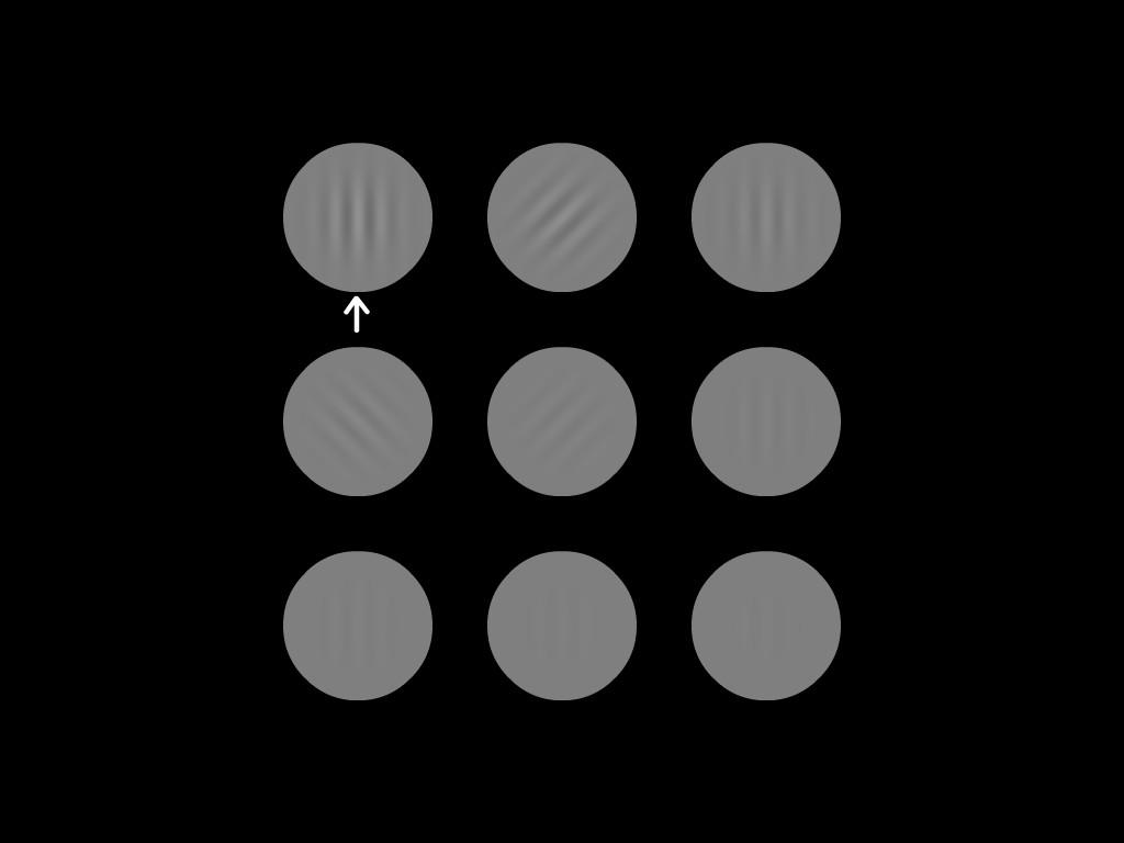 设计 矢量 矢量图 素材 1024_768